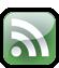 Suscripción RSS