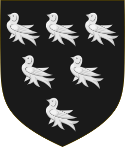 Shield_of_Arms_of_the_Lord_Arundell_of_Wardour