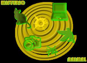 Logo Prueba 4_Rev2