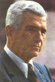 Dr. J. B. Rhine.
