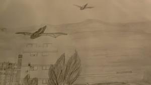 Dibujo 2.